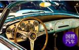 全面停售燃油车靠不靠谱,可行性有几何?