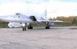 普京亲自下令:俄罗斯军队11日举行战略核力量演习