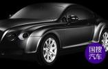 美国考虑批准先进车灯技术 丰田五年前提出申请
