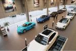 BMW官方认证二手车累积销售20万辆