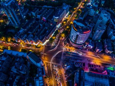 杭州新一輪五年治堵聚焦民生關注熱點 地鐵公交等公共交通是重點