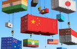 進入衝刺期!中國和這15國要做一件大事,但不包括美國
