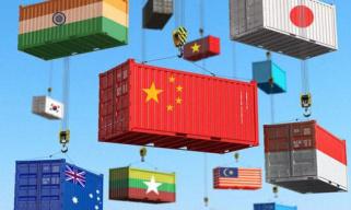 进入冲刺期!中国和这15国要做一件大事,但不包括美国