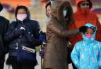 北京前十月空气报告:今冬大气污染防控形势严峻