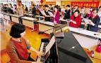 浙江省老年人群求知欲满足率仅为15% 兴办社区老年大学难在哪
