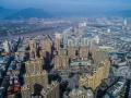 温州龙港:一座农民城的蜕变之路