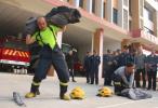 应急管理部消防救援局:大型连锁企业要推动下属企业落实消防安全主体责任