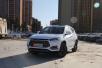 比亚迪宋EV500竞争力分析 相比同级车到底如何