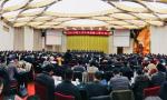 2018年投资2712亿元 只是浙江交通完成的小目标