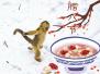 小小一碗腊八粥不简单,朱元璋岳飞竟都与它有关!