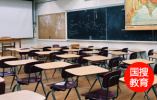 教育部:河北等6省份部分学校存在大班额大校额问题