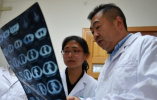 四川首个肿瘤筛查中心正式运营