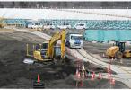日本计划用核辐射污染土壤修路 日媒:福岛民众不干了!