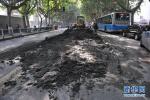 河北出台土壤污染?#20048;?#35780;估考核办法
