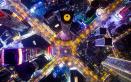 """年轻人成消费主力军,不同地域各具特色 中国""""夜经济""""亮起来!"""