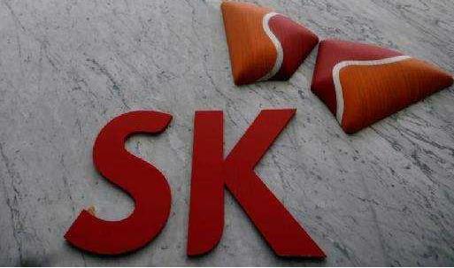 SK创新宣布研发新电池 电芯增加镍金属含量