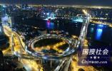 中国科协发布2019重大科学问题和工程技术难题