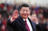 习近平主席引领中国特色大国外交不断开拓新局面