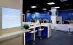 第二届进博会倒计时1个月:开放中国 全球盛会