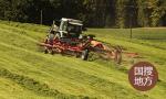 河南加快构建现代农业产业园体系 四年建设百个省级农业产业园