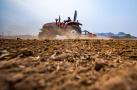今年将建成八千万亩高标准农田