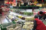 """京东助农""""全国生鲜产品绿色通道""""成效初显"""