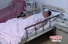 【河南战疫 我们在行动】连续奋战21天 他累倒在抗疫一线
