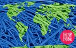 """山东:打造国际合作平台 主动融入""""一带一路"""""""