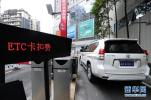 合理規劃疏堵結合 廊坊多舉措整治市區停車難停車亂