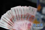 河北:失业人员可享受七类公共就业服务