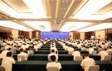 第二十三届中国农加工投洽会开幕 签约858.6亿元
