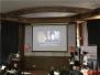 2017人民网杯京津地区高校德语配音大赛成功举办