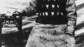 1917年5月10日 (丁巳年三月二十)|京剧表演艺术家谭鑫培逝世