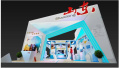 深圳文博会明天开幕 第八次参展的山东团亮点抢先看