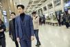 《MAN X MAN》朴海镇获TV演员话题性第一位