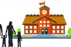 學校引領家校共育