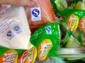 遼寧省消協發佈端午節消費提示 有些端午粽子不能買