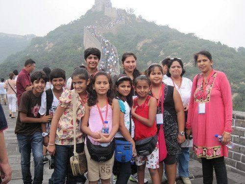 四川人口有多少_印度国家有多少人口