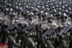 """美媒设想对朝作战""""全景图"""":整个半岛将被摧毁"""
