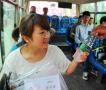 中高考期间沈阳189条公交线路凭考生准考证免费乘车
