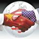 中美经贸关系报告发布