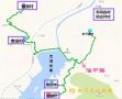 一大波水果汹涌而来!淄川最全水果采摘地图来了