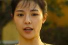 """整容脸在娱乐圈混不下去了?冯小刚选演员要求""""零整容"""""""