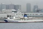 日本在南海极尽挑拨离间之能事:又要出损招