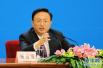 杨洁篪将访问日本并举行第四次中日高级别政治对话
