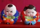 清帝小时候玩什么?盘点中国古代各类精巧玩具