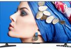 小米电视购机攻略,多款小米电视最多降价千元来袭!