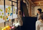 为团队带来创新的秘诀!你应该成为Design Sprint Master!
