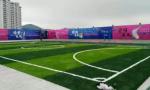 山东足改方案:足球列入体育课 鼓励企业个人投资建球场