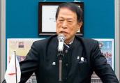 日本APA酒店老板出书否认南京大屠杀:中国人编造的